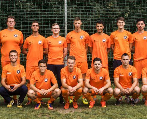 U23 | 2. Herren