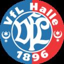 VfL 96 Halle