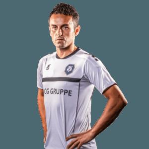 Zoran Levnaic