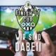 Inter Leipzig nimmt an Sachsens größtem FIFA-Vereinsturnier teil