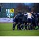 INTER Leipzig empfängt Chemnitzer FC am Samstag zum Pokal-Hit