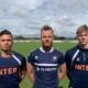 FC International Leipzig verstärkt sich mit drei weiteren Youngstern