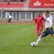INTER startet am Samstag bei Stahl Riesa in den Sachsenpokal