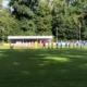 Die Spielberichte vom Fußball-Wochenende des INTER-Nachwuchses