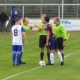 4:2-Sieg in Zorbau - INTER dreht das Spiel nach verpatztem Auftakt