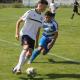 Spiel zwei der englischen Woche: INTER Leipzig erwartet den VfL Halle 96