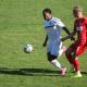 FC International Leipzig erwartet starken Aufsteiger aus Wernigerode